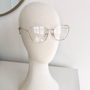 Zara Optical